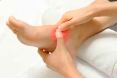 masaje deportivo rehabilitador bilbao